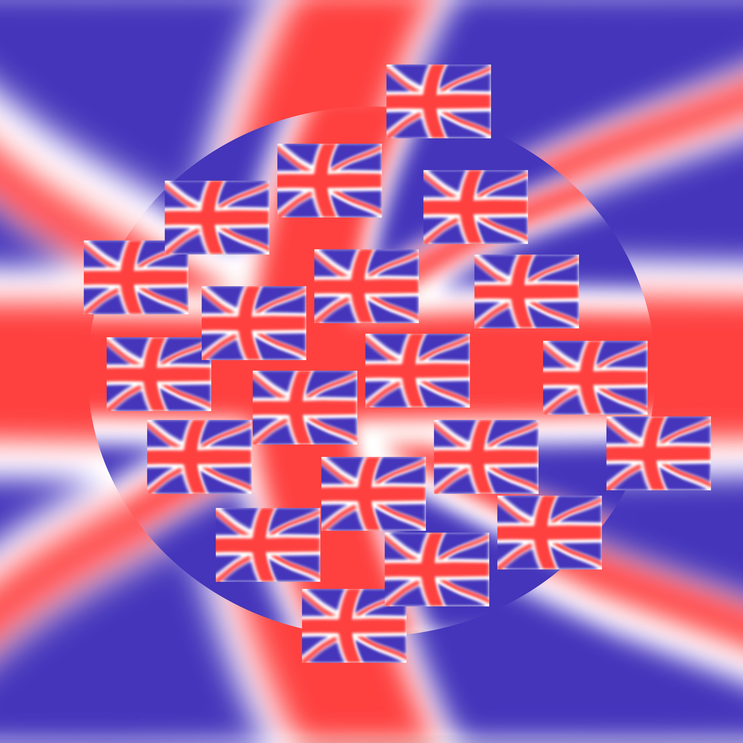 union jack for uk.jpg